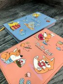 Новинка от Феникс+: серия кулинарных книг с милыми животными-поварами