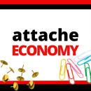 Новинки Attache Economy