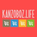 Канцелярская розница в новом номере журнала KanzOboz.LIFE
