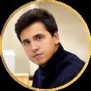 Дмитрий Вальдман компания «Феникс+»: любые перемены несут новые возможности