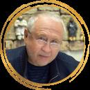 Леонид Вальдман (ФЕНИКС+): «Главное — выбрать правильный вектор»