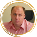 Андрей Макаров (ОКА-ПЛАСТ): «Мы не продвигаем продукт, мы его создаем»