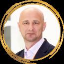 Артем Дулькин (ПЗБМ): «Мы выпускаем не много позиций, но стараемся делать хиты»