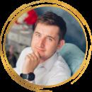 Андрей Зубарев (РЕКЛАМНЫЕ ШТУЧКИ): «Мы любим, когда клиент ы просят сделать нечто эдакое»
