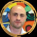 Николя Финк (MAPED): «Рынку пришлось адаптироваться к новым реалиям»