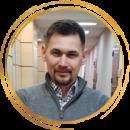 Алексей Пшанцев (DELI): «У нас много преимуществ, которые мы можем использовать»