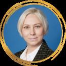 Светлана Малюгина (KOH-I-NOOR HARDTMUTH a.s.): «KOH-I-NOOR – это бренд с гарантией»
