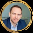 Роман Немцев (РЕЛЬЕФ-ЦЕНТР): «Мы начали сотрудничество с лидерами европейского рынка»
