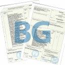 Бумажно-беловая продукция Компании «БиДжи» в Реестре российской промышленной продукции