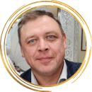 Андрей Винничек (БУРАТИНО): «Если мы не растем, значит, мы падаем»