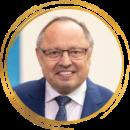 Эрнст Кик (SPIELWARENMESSE eG): «Мы внимательно следим за развитием пандемии, чтобы своевременно реагировать на возможные изменения»