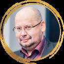 Андрей Геймбух (ГК Деловой стиль): «Для нас кризис — это возможности , и мы их об язательно используем»