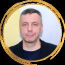 Олег Сафронов (KANZOBOZ.RU): «Пандемия помогла нам в развитии новых сервисов портала»