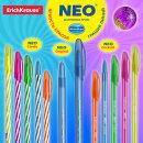 Ручки Neo® - изящество линий в воплощении идей