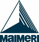 Maimeri Idea Glitter – легкость во всем