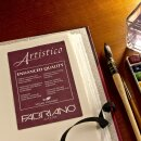 5 преимуществ Fabriano Artistico