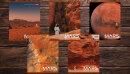 Скоро в продаже: «Марс наш» от Hatber.