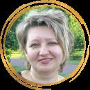 Светлана Вековцева (ТЕТРАПРОМ): «Сейчас все отечественные производители ББИ находятся, по сути, в равном положении»