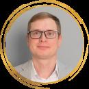 Дмитрий Бакшаев (MERLION): «Дефицит бумажно-беловой продукции возможен, но не будет масштабным»
