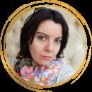 Изабелла Мангасарян (DURABLE): «Ожидать снижения цен на сырье не следует»