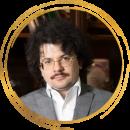 Борис Кац (ФИРМА ГАММА): «Производителям придется сдерживать рост цен за счет снижения собственной прибыли»