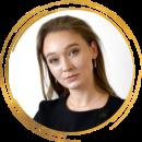 Анастасия Алексеева (ФАРМ): «Мы с оптимизмом смотрим на предстоящий школьный сезон»