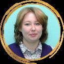Ольга Муравьева (БЫТПЛАСТ): «Рост стоимости полимеров серьезно отразился на работе компании»