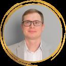 Дмитрий Бакшаев (MERLION): «Ежемесячные повышения цен вызвали ажиотаж на оптовом рынке»