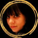Оксана Алексеева (ПРОСТЫЕ ПРАВИЛА): «Мы стараемся сдерживать цены на свою продукцию»