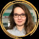 Евгения Катаева (ROUBLOFF): «Производители не могут и не будут работать себе в убыток»
