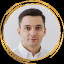 Павел Кувшинов (ЭКО ТРЕЙД ИНТЕРНЕШНЛ): «Выходя на рынок, мы сразу же сфокусировались на онлайн-канале»