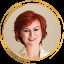 Ольга Сас (F.I.L.A. Russia): «Товары для детей должны побуждать к творчеству»
