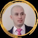 Михаил Лиознянский (АЛЬТ): «На рынок бумажно-беловой продукции повлияла совокупность факторов»