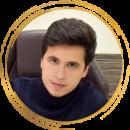 Дмитрий Вальдман (ФЕНИКС+): «Все производители оказались в условиях поиска альтернативных решений»