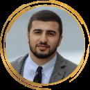 Алим Алими (АЛИНГАР): «Кризис влияет не на одного производителя, а на целую отрасль»