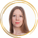 Марина Лучина (IPSOS): «Жизнь онлайн – новая реальность»