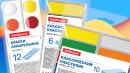 Новая серия ErichKrause® Basic light pack в облегченной упаковке