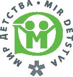МИР ДЕТСТВА-2021