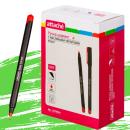 Новые ручки Attache Essay