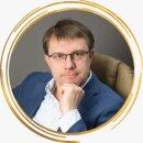 Руслан Томилин: «Цель РКФ – объединить все компании и дать рынку энергию для роста»