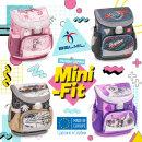 BELMIL Mini-Fit — лучший друг будущего первоклассника! Новые дизайны BELMIL Mini-Fit уже в продаже!