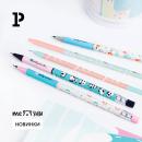 Механические карандаши. Новая категория – стильные новинки MESHU!