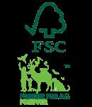 ООО «ПЗБМ» подтвердило соответствие требованиям FSC