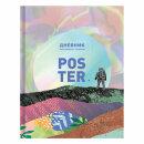 Дневник BG ″Poster″: прогулки по Вселенной!