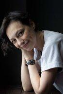 Интервью с автором серии книг о приключениях девочки Мики - Ириной Филипповой