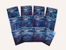 Предметные тетради «Голубой океан» ПЗБМ