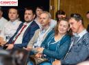Уральский форум «Возможности без границ»: фотоотчет с юбилейного мероприятия