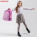 Рюкзаки для начальной школы ПИФАГОР: обзор новинок