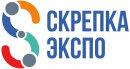 Новые акционеры выставки Скрепка Экспо