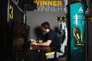 «Бюрократ» стал спонсором киберспортивного турнира для студентов Екатеринбурга